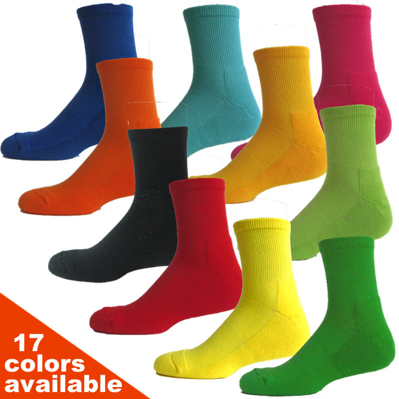 Couver Sweatbands Amp Socks Manufacturer Wholesaler In