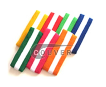 Wristbands Wholesaler