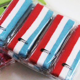 Head Sweatbands Wholesale
