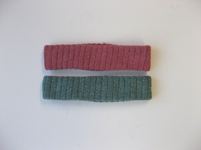Sports Head Band Sample 9