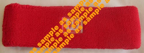 Sports Head Band Sample 4