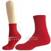 Couver Premium Youth/Kids Sports/Basketball Quarter Socks 3Pairs