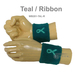 2 1/2 tall or Youth Sports Sweat Terry Wristbands Wholesale 6Pairs