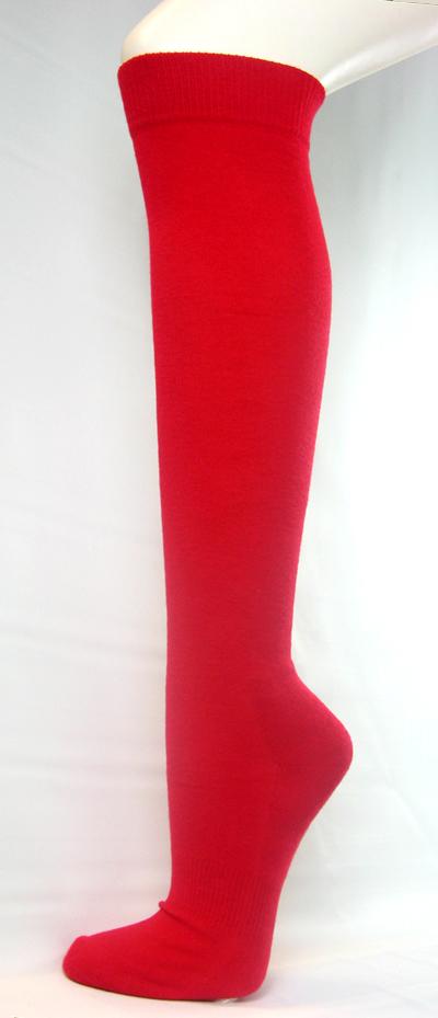 baseball red socks