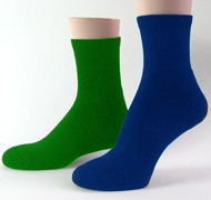 Sports Athletic Socks Wholesale